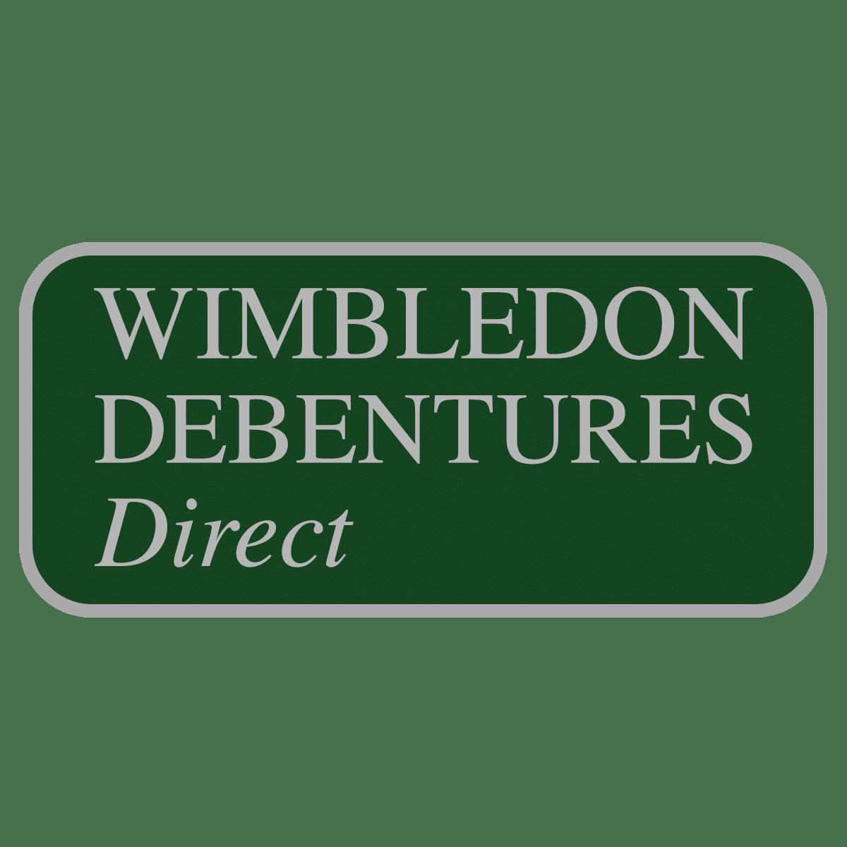 Purchase Wimbledon Debenture Tickets