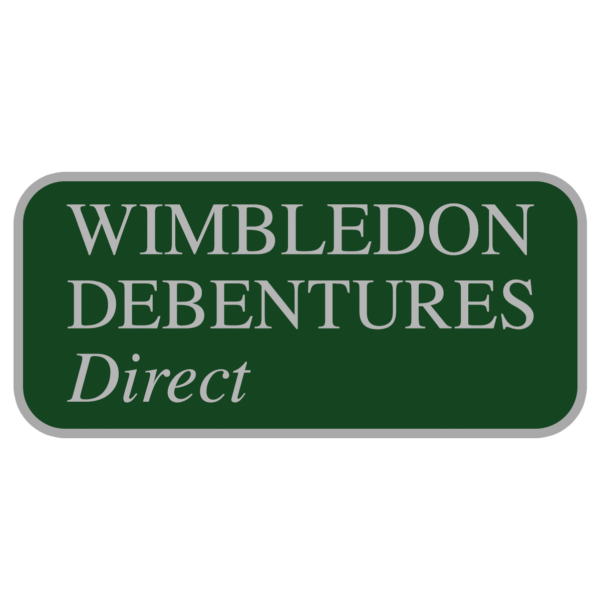 Purchase Wimbledon Debenture Tickets